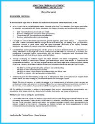Outstanding Keys To Make Most Attractive Business Owner Resume Shaun Barns Wins Salrc 10th Anniversary Essay Competion Saflii Small Business Owner Resume Sample Elegant Design Cv Template Nigeria Inspirational Guide 12 Examples Pdf 2019 For Sales And Development Valid Amosfivesix Online Pretty Free 53 5 Former Business Owner Resume 952 Limos Example Unique Outstanding Keys To Make Most Attractive