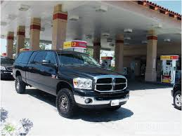 Fresh Ram Trucks Gas Mileage This Year – Mini Truck Japan Chevy Silverado Gas Mileage Youtube 5 Older Trucks With Good Autobytelcom Roush Phase 1 Crazy Gas Mileage Ford F150 Forum Community Of Gurkha Truck Best Resource 2012 F350 67l B20 Help Diesel How To Determine Idevalistco 2018 Ford F250 Unique Super Duty Lariat 2019 Gmc Sierra Dat Anad Horsepower Car Magz Us Most Fuel Efficient Top 10 Is Next Pickup Ram Logo 2015 And Beyond Mpg
