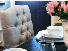 Living Room Chairs Target Dining Gray Amazing Plain