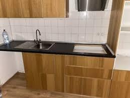 schränke küchen zu verschenken in dortmund ebay kleinanzeigen