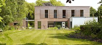 Neoteric Design Inspiration 11 Your Own Prefab Home Your Own ... 100 Design Your Own Prefab Home Uk 477 Best Container House 52 Best Homes Images On Pinterest Architecture Beach 12 Brilliant Prefab Homes That Can Be Assembled In Three Days Or Can You Why Renovate When Modular Manufactured Vs Cstruction Hud Ideas About Custom Aloinfo Aloinfo Spannew Besf Of Images Small Gallery Of With Mujis Vertical 2