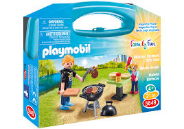 Backyard Barbecue Carry Case - 5649 - PLAYMOBIL® USA 8 Best Pta Reflections Images On Pinterest Art Shows School And Best Backyard Playground Ever Youtube Diy Outdoor Banagrams Make Your Own Backyard Version Of This My Yard Goes Disney Hgtv Backyards Innovative Recycled Tiles And Child Proof Water Mcdonalds Happy Meal Playhouse Box Fort Drive Thru Prank Family Fun Modern Backyard Design For Experiences To Come New Nature Landscaping Designing A Images On Livingmore Family Fun Pride Pools Spas 17 Games For Diy Games