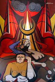 David Alfaro Siqueiros Murales Bellas Artes by 59 Best David Alfaro Siqueiros Images On Pinterest Mexican