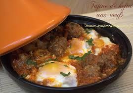 la cuisine alg駻ienne la cuisine algerienne ramadan cuisine algerienne
