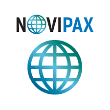 Alcon Sinking Spring Pa Number by Industrial Mechanic Maintenance Tech Job At Novipax In Reading Pa