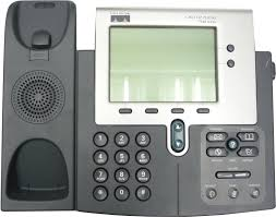 Flash A Cisco 7940 Phone To SIP Firmware | My Daily Tech Cisco Ip Phone 8800 Series Multiplatform Phones User Guide For Configuring Voip In Packet Tracer Youtube Meraki Communications Amazoncom 7900 Unified Voip 7965g Cisco Telephone Systems Dubai Uae 8841 5line Cp8841k9 Cp8841wk9 Phone White Ebay 7942 W Asterisk Hdlmosers Hard And 7800 Traing 3 Call Transfer Cp7942g Amazoncouk Electronics 5 Line Gigabit