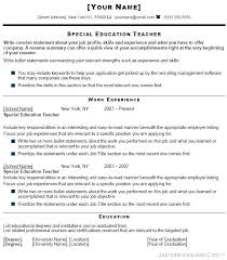 Resume Examples For College Graduates Best Template Recent Graduate Terrible A