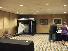 Sound Dampening Curtains Toronto by Soundproofing Rooms Vocalboothtogo Com