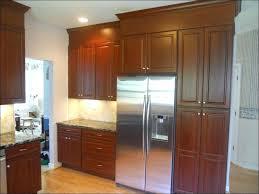 Curio Cabinets Walmart Canada by Walmart Kitchen Cabinets Medium Size Of Cabinet Curio Shelf Stand