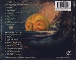 Smashing Pumpkins Earphoria by Pochettes Audio T