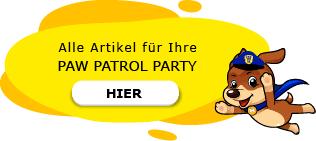 kuchen figuren paw patrol 2 tlg zucker paw patrol