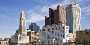 100 Miranova Condos Columbus And Lofts In Columbus OH