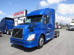 Cheap Apu For Semi Trucks Apus Diesel Or Electric Transport Topics Tripac Auxiliary Power Units Apu Thermo King Northwest Kent Wa 2015 Kenworth T680 Double Bunk Thermoking Automatic Trans For Semi Trucks Go Green Unit Truck Save 7000 Annually Power Reduces Fuel Csumption Plus Other Benefits Diamond Sales On Twitter Peterbilt 587 49900 389 Ebay Freightliner Dealership New And Used Heavy Duty Kenworth Leases Worldclass Quality One Leasing Inc 2007 Peterbilt 379 Long Hood 550hp Engine Rebuilt By Cat 18spd 70