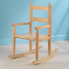 Childrens Rocking Chairs At Walmart by Kidkraft 2 Slat Rocking Chair Walmart Com