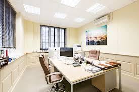 100 Kensington Church London W8 Serviced Offices Street DeVono
