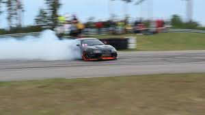 Team Aven Auto Drifting- Ørjan Grøneng - YouTube Off Road Classifieds 2006 Dodge Ram 2500 4x4 Laramie 59 Diesel Crc Reability Run 2015 Facebook 2005 White Ford F550 Truck Depot Chopped Public Surplus Auction 1400438 Fwc With Service Body Expedition Portal Dually Tires Dieselramcom Attractions See And Do Tnsberg Visitvestfoldcom