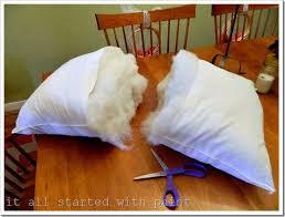 99 best Primitive Pillows images on Pinterest