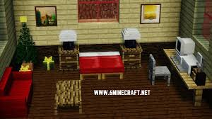 Minecraft Xbox 360 Living Room Designs by Beauteous 60 Minecraft Living Room Xbox 360 Inspiration Design Of