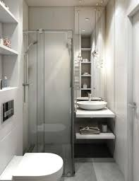 gäste wc mit dusche 50 moderne ideen für einen kleinen raum
