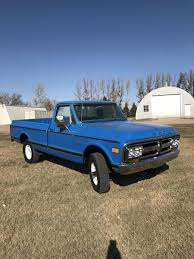 1972 GMC 1500 For Sale #2082947 - Hemmings Motor News Gmc Pick Up Trucks For Sale Best Image Truck Kusaboshicom Sold 1972 Gmc C1500 Super Custom 402 Big Block For Sale At Sprint 1866050 Hemmings Motor News Chevrolet Dually 4x4 Pickup F80 Kansas City 2011 Classic In California Lovable Chevy Customer Gallery 1967 To Jimmy Pickup Truck Item Ao9363 May 2 Vehi A With Grill Im Taking A Serious Look Purchasing C10 1500 Sierra 73127 Mcg Vintage Searcy Ar The Buyers Guide Drive 7 Cars And Restore