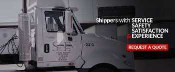 Shippers Express - Jackson, Mississippi Hard Trucking Al Jazeera America How Student Truck Drivers Get Started At Pam Transport Inc Drive For Total Transportation Of Missippi Schneider Reviews Glassdoor Driving Jobs By Location Roehljobs Crw School Jackson Ms Northeast 20 2014 Star Llc The Midwests Fuel Specialists Drivejbhuntcom Driver Available Jb Hunt Cdl Iws Tennessee Home Facebook