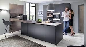 wohnstudio a neuhaus sohn tn38 touch nobilia küchen