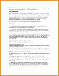 Cover Letter Template Monster.com Valid Resumeresume Teenager First ... 006 Resume Template High School Student First Job Your Templates In 53 Awesome For No Experience You Need To Consider How To Write Guide Formats For Sample Examples Within Writing A Summary New Images Jobs That Start Objective Studentsmple Rumes Teens Best Riwayat After College An Impressive Fresh Atclgrain Babysitter Free Samples At