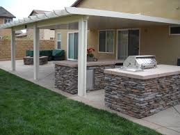 Patio Covers Las Vegas Nevada by Ultra Patios Patio Covers Las Vegas