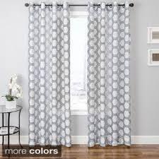 Amazon Velvet Curtain Panels by Chadmade Set Of 2 Solid Matt Velvet Curtain Panel Drapes Https