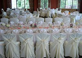 Dreams- Ivory Chair Covers,tie Back Chair Covers Sterling ... Chair Covers Sashes Mr And Mrs Event Hire Cover Near Sydney North Shore Bench Grey Room Replacement Back Chairs Tufted Target Ding Attractive Slipcovers Dreams Ivory Chair Coverstie Back Covers Sterling Chalet Highback Bar Chairstool Or Stackable Patio Khaki 4 Ding Room In Lincoln Lincolnshire Gumtree Easy Tie Sewing Patterns On Butterick Home Decor Pattern 3104 Elastic Organza Band Wedding Bow Backs Props Bowknot Spandex Sash Buckles Hostel Trim Pink Wn492 Dreamschair Coverschair Heightsrent 10 Elegant Satin Weddingparty Sashesbows Ribbon Baby Blue