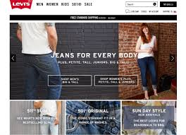 Coupons For Levi Jeans Printable / Coupon Code For My Family Stickers Free Birthday Meals 2019 Restaurant W Food On Your Latest Pizza Coupons For Dominos Hut More Bob Evans Coupon Coupon Codes Discounts Any Product 25 Restaurants Gift Card 2 Pk Top 10 Punto Medio Noticias Fanatics April Carryout Menu Code Processing Services Oxford Mermaid Swim Tails Bob Evans Mashed Potatoes Presentation Assistant Monica Vinader Voucher Codes Military Discount Bogo Coupons 2018 Buy Fifa T Mobile Printable Side Dishes Only 121 At Walmart The Krazy Lady