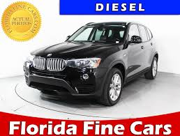 2014 BMW X3 For Sale - Autolist Luxury Trucks For Sale On Craigslist In Arkansas 7th And Pattison 2014 Bmw X3 Sale Autolist Morrow Police Help Recover Stolen Motorcycle Up On Ram 1500 Ecodiesel V6 First Drive Review Car And Driver Classic Ford Bronco Classiccarscom New Orleans Fniture By Owner Wheelchair Accessible Vans For By Owner Handicap Fantomnews Fantomworks Harleydavidson Road King Motorcycles Ecoast Auto Restoration Cars For Sale 50 Best Richmond Used Volkswagen Beetle Savings From 2659