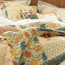 Best Pottery Barn Quilts Products on Wanelo