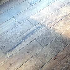 wood flooring squares novic me