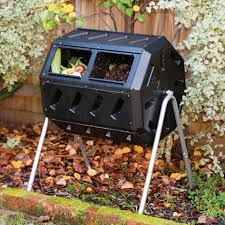 The 7 Best Composters To Buy In 2017 Alcatraz Volunteers Composter Reviews 15 Best Bins And Tumblers Of 2017 Ecokarma 25 Outdoor Compost Bin Ideas On Pinterest How To Start Details About Compost Turner Tumbler Bin Backyard Worm Heres We Used Worms To Get The Free 5 Bins Form The City Phoenix Maricopa County Food Homemade Pallet Composting Garden Make An Easy Diy Blissfully Domestic