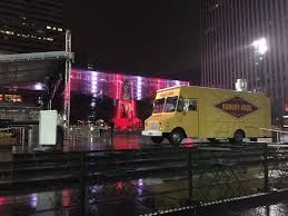 100 Food Trucks In Cincinnati Hungry Bros Truck Event Catering Truck