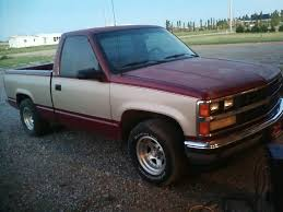 89 Chevy C1500 5.3 Turbo Build - PerformanceTrucks.net Forums Chevrolet Ck 1500 Questions It Would Be Teresting How Many Silverado Expensive It To Buying And Customizing A 881998 Chevy For Under 4000 Truckin 1989 Parts Luxury Year Rochestertaxius C 10 Custom Ebay Truck Ideas Pinterest How Jeff Stone Saved An C30 From Wreckingball Demise To Install Replace Remove Door Panel 7387 Gmc Pickup 84 C10 Lsx 53 Swap With Z06 Cam Need Shown Chevy 2500 Pickup Parts Gndale Auto 93 Silverado Stepside Before Custom Interior Youtube Chevy Silverado Interior 005 Lowrider Accsories Amazoncom