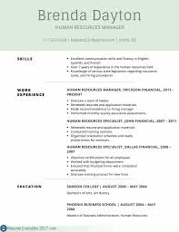 9 Warehouse Selector Resume | Resume Samples Warehouse Job Description For Resume Examples 77 Building Project Templates 008 Shipping And Receiving For Duties Of Printable Simple Profile In 52 Fantastic And Clerk What Is A Supposed To Look Like 14 Things About Packer Realty Executives Mi Invoice Elegant It Professional Samples Jobs New Loader Velvet Title Worker Awesome Stock Deli Manager Store Cover Letter Operative