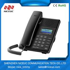 Ip Phone, Ip Phone Suppliers And Manufacturers At Alibaba.com Wifi Wireless Ata Gateway Gt202 Voip Phone Adapter Wifi Ip Phone Suppliers And Manufacturers At Dp720 Cordless Handsets Grandstream Networks Gxv3275 Ip Video For Android Cisco 8821ex Ruggized Cp8821exk9 Suncomm 3ggsm Fixed Phonefwpterminal Fwtwifi 1 Gigaom Galaxy Nexus Data Plan Support Free Calls Belkin Skype Review Techradar Biaya Rendah Voip Telepon 24 Warna Lcd Sip Unified 7925g 7925gex 7926g User Gxv3240