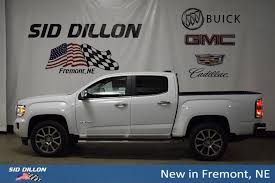 New 2018 GMC Canyon 4WD Denali Crew Cab In Fremont #2G18416 | Sid ... Buy 2015 Up Chevy Colorado Gmc Canyon Honeybadger Rear Bumper 2018 Sle1 Rwd Truck For Sale In Pauls Valley Ok G154505 2016 Used Crew Cab 1283 Sle At United Bmw Serving For Sale In Southern California Socal Buick Pickup Of The Year Walkaround Slt Duramax 2017 Overview Cargurus 4wd Crew Cab The Car Magazine Midsize Announced 2014 Naias News Wheel New Salelease Lima Oh Vin 1gtp6de13j1179944 Reviews And Rating Motor Trend 4d Extended Mattoon G25175 Kc