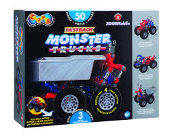 ZOOB Fastback Monster Trucks|Construction Toys |KidzInc Where To Find Monster Truck Games Trentkitamura90 Out More About Build Your Own Monster Trucks Sticker Book Miami Jam 2018 Jester Jemonstertruck Userfifs Truck Games To Play For Kids Patriot Wheels 3d Race Off Road Driven The 10 Best On Pc Gamer Videos Kids Youtube Gameplay Cool Download Trucks Nitro Mac 133 Crush It Game Ps4 Playstation Drawing At Getdrawingscom Free Personal Use
