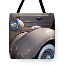 Beige 1937 Chevrolet Pickup Truck Tote Bag For Sale By Randall ... 1937 Chevrolet Truck Rat Rod 350 V8 Turbo Automatic Heat Air Chevrolet Pickup For Sale Classiccarscom Cc1017921 Half Ton Truck Pickups Panels Vans Dads Chevy Paneled Favorite Places Spaces Randy Kemps 1 12 Chevs Of The 40s News Events Liberty Classics Spec Cast With Bank For All Collector Cars Ray Ts Wanted Antique Automobile Club Project Blown Pickup Nails Show Rod Look Hot Network