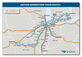 Students Can Save On Amtrak MidwestSM Travel - Amtrak Media Amtraks Black Friday Sale Has Tickets For As Low 19 Amtrak Coupon Codes Family Christian Code Bedandbreakfastcom Promo Dublin Amc Movies 18 Smart Philippines Superbiiz Reddit Travel Deals Group Travel Discount On And Business Pin By Spoofee Deals Discount Tips Train Tickets A Review Of Acela Express In First Class Sports Direct Coupon Codes Over 100 Purchased 10 Oneway Zipcar Code Discounts Grab Your Friends And Plan Trip Because Is