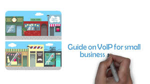 A Plain English Overview Of Small Business VoIP - YouTube Small Business Voip Phone Systems Vonage Big Cmerge Ooma Four 4 Line Telephone Voip Ip Speakerphone Pbx Private Branch Exchange Tietechnology Now Offers The Best With Its System Reviews Optimal For Is A Ripe Msp Market Cisco Spa112 Phone Adapter 100mb Lan Ht Switching Your Small Business To How Get It Right Plt Quadro And Signaling Cversion Top 5 800 Number Service Providers For The