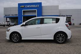2018 Chevrolet Sonic Dealer Inventory Haskell TX | New, GM Certified ... Kelly Auto Certified Preowned Vehicles For Sale In Massachusetts Tires Plus Total Car Care Waukesha Wi Inspirational Enterprise Acura Dealer Ccinnati Unique Sales Used Chapdelaine Buick Gmc Truck Center New Trucks Near Fitchburg Ma Twin City Cars For Sale In Maryville Tn 37801 Cars Welland At Honda 2014 Toyota Tacoma Base 4d Double Cab Boerne Gumtree Olx And Bakkies Cape El Paso Tx Hammond La Ross Downing Chevrolet Camp Pendleton Yard Elegant
