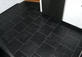 bathroom floorsdark brown floor tile grout grey thematadorus