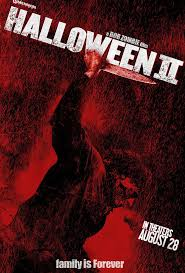 Cast Of Halloween 2 1981 by Halloween Halloween Ii Review2009 Film Films Wiki Iii Online