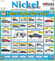 Nickel By The Nickel - Issuu Home Keystone Trucking Company Best Image Truck Kusaboshicom Trucking And Distribution Life Away From The Screenpart1 Mridu Bhatnagar Medium Iitr Or Elite School Oregon Page 5 Truckersreportcom Essential Truck Trailer Safety Tips Driver Rources 9 Startups In India Working On Self Driving Technology Commercial Drivers License Options Opportunity Visually Iitr Reviews Vancouver 911 15 Titlethe Northwest Truckers Blog Findviolet Hashtag On Twitter