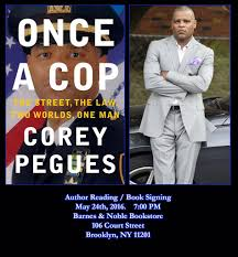 Corey Pegues On Twitter: