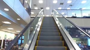 Barnes & Noble Menlo Park Mall Edison, New Jersey (Schindler ... 2600 San Pedro Dr Ne Alburque Nm Investment Property For Online Bookstore Books Nook Ebooks Music Movies Toys Eugene Ray Architect Christmas On Coronado Island Powerful Ufo Fire Races Through Fairfield Home Days Before Christmas Retail Space For Lease In Coronado Center Ggp Going Down Schindler Escalator Barnes And Noble Newport Kentucky Funkofamily Schindler Mt At Barnes Noble Clifton Commons Nj Youtube Location Photos Of Mall R Hydraulic Elevator